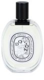 Diptyque Do Son woda toaletowa tester dla kobiet 100 ml
