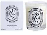 Diptyque Opopanax Scented Candle 190 g
