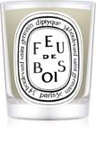 Diptyque Feu de Bois vonná sviečka 190 g