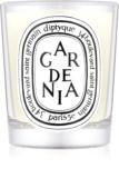 Diptyque Gardenia vonná svíčka 190 g