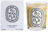 Diptyque Pomander illatos gyertya  190 g