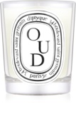 Diptyque Oud vonná svíčka 190 g