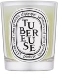 Diptyque Tubereuse dišeča sveča  190 g