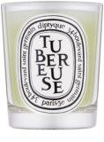 Diptyque Tubereuse illatos gyertya  190 g