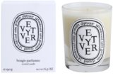 Diptyque Vetyver Scented Candle 190 g