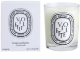 Diptyque Violette Scented Candle 190 g