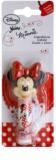 Disney Cosmetics Miss Minnie Lippenbalsam mit Fruchtgeschmack
