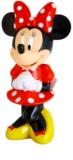 Disney Cosmetics Miss Minnie piana do kąpieli i żel pod prysznic 2w1