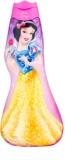 Disney Cosmetics Princess gel duche