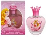 Disney Princess Aurora Beautiful Dreamer тоалетна вода за деца 50 мл.