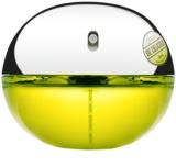 DKNY Be Delicious eau de parfum para mujer 50 ml
