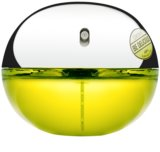 DKNY Be Delicious Eau de Parfum para mulheres 50 ml