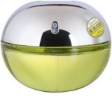 DKNY Be Delicious eau de parfum teszter nőknek 100 ml