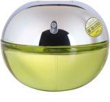 DKNY Be Delicious парфюмна вода тестер за жени 100 мл.