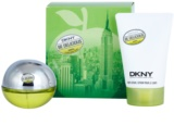 DKNY Be Delicious coffret XIII.