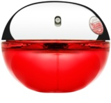 DKNY Red Delicious Woman Eau de Parfum para mulheres 100 ml