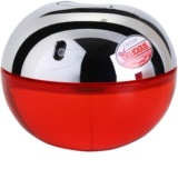 DKNY Red Delicious Woman woda perfumowana tester dla kobiet 100 ml