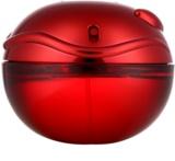 DKNY Be Tempted eau de parfum nőknek 100 ml