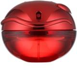 DKNY Be Tempted eau de parfum nőknek 50 ml