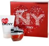 DKNY My NY lote de regalo I.