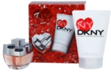 DKNY My NY ajándékszett III.
