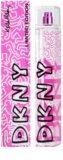 DKNY Women Summer 2013 Eau de Toilette für Damen 100 ml
