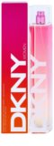 DKNY Women Summer 2015 Eau de Toilette for Women 100 ml