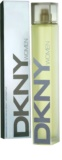 DKNY Women Energizing 2011 parfémovaná voda pre ženy 50 ml