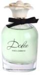 Dolce & Gabbana Dolce парфюмна вода тестер за жени 75 мл.