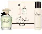 Dolce & Gabbana Dolce Geschenkset V.