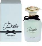 Dolce & Gabbana Dolce Floral Drops туалетна вода для жінок 50 мл