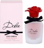 Dolce & Gabbana Dolce Rosa Excelsa eau de parfum nőknek 30 ml