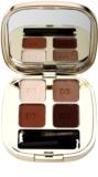 Dolce & Gabbana The Eyeshadow Oogschaduw Palette