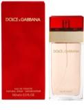 Dolce & Gabbana for Women (1992) toaletní voda pro ženy 100 ml