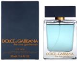 Dolce & Gabbana The One Gentleman toaletna voda za moške 50 ml