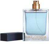 Dolce & Gabbana The One Gentleman woda toaletowa tester dla mężczyzn 100 ml