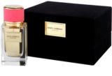 Dolce & Gabbana Velvet Rose parfémovaná voda pro ženy 50 ml