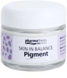 Doliva Skin In Balance Pigment дерматологічний крем для гіпер-пігментованої шкіри