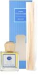 Don Aire Red Berries Aroma Diffuser mit Nachfüllung 100 ml