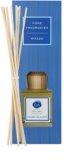 Don Aire Relaxing Lavender dyfuzor zapachowy z napełnieniem 100 ml