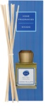 Don Aire Relaxing Lavender aroma difusor com recarga 100 ml
