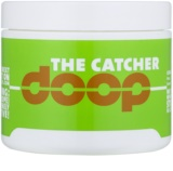 Doop The Catcher cera para dar definición al peinado para cabello ondulado