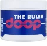 Doop The Ruler gomina moldeadora  para cabello