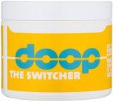 Doop The Switcher pasta moldeadora