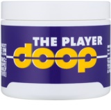 Doop The Player gomina moldeadora para cabello