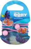 Dory Fancy Accessories cieńkie gumki do włosów