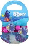 Dory Fancy Accessories Gekleurde Haarelastieken