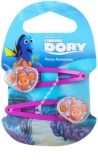 Dory Fancy Accessories bunte Haarpangen