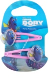 Dory Fancy Accessories spinki do włosów