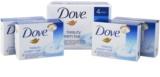 Dove Original tuhé mydlo